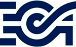 ECA Coquimbo – Clase A B