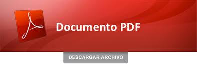 Descarga PDF (Versión para IMPRIMIR) Check List de Verificaciones antes de ir a la Planta de Revisión Técnica.