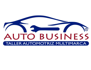Auto Business