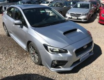 SUBARU ALL NEW IMPREZA 1.6I AWD X SP
